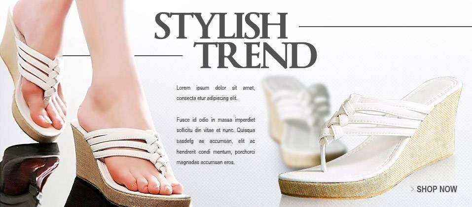 Stylish Trend